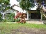 5 Macpherson Street, Warriewood, NSW 2102