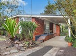 48 Japonica Road, Epping, NSW 2121