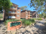 2/23 Central Avenue, Westmead, NSW 2145