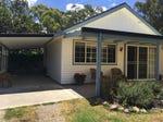117-119 Rockvale Road, Armidale, NSW 2350