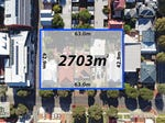 29 Lindsay Street, Perth, WA 6000