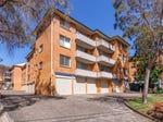 1/6-8 Price Street, Ryde, NSW 2112