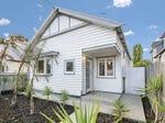 177 Verner Street, East Geelong, Vic 3219