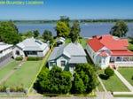 29 River Street, Ulmarra, NSW 2462