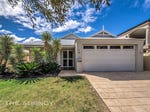 15 Quarram Cres, Burns Beach, WA 6028