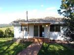 32 Pringle Road, Rosemount, Qld 4560