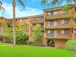 6/5 Betts Street, Parramatta, NSW 2150