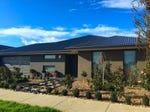 93 Moffat Drive, Lalor, Vic 3075