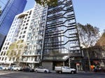 331 La Trobe Street, Melbourne, Vic 3000