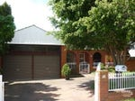 48 Rawson Road, Fairfield West, NSW 2165