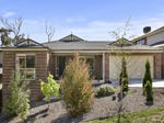 20 Grand View Grove, Lilydale, Vic 3140
