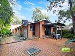 5-13 Price Street, Ryde, NSW 2112