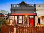 36 O'grady Street, Clifton Hill, Vic 3068