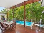 20 Mimosa Avenue, Bogangar, NSW 2488