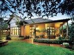 8 Barrington Avenue, Kew, Vic 3101