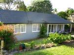 27 Barraba Street, Whitebridge, NSW 2290