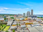 21308/9 Southport Central Lawson Street, Southport, Qld 4215