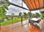 87 Thompson Cres, Lake Clifton, WA 6215