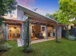 46 Robinson Street, Chatswood, NSW 2067
