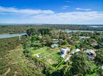 51 Hardy Avenue, Cannons Creek, Vic 3977