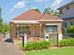 20 Wyralla Road, Yowie Bay, NSW 2228