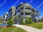 147/2 Firetail Drive, Warriewood, NSW 2102