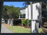 8 Enderley Avenue, Surfers Paradise, Qld 4217