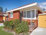 62-64 Alfred Street, Ramsgate Beach, NSW 2217