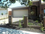 187 Blackburn Road, Doncaster East, Vic 3109
