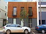 38 Walsh Street, West Melbourne, Vic 3003