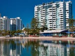 608/360 The Grand Apartments Marine Parade, Labrador, Qld 4215