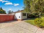 12 Marie Street, Castle Hill, NSW 2154