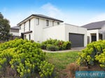 10 Regent Close, Burnside Heights, Vic 3023