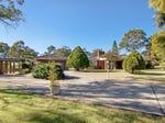 10 Sutton Place, Minto, NSW 2566