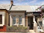 16 Fulham Street, Newtown, NSW 2042
