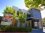 FL 1 3/154 Aberdeen Street, Northbridge, WA 6003