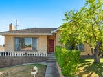 11 Dooley Street, North Bendigo, Vic 3550