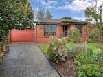1 Andene Drive, Narre Warren, Vic 3805
