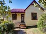 11 Neate Avenue, Blackheath, NSW 2785