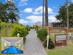 48/44 Barossa Drive, Minchinbury, NSW 2770