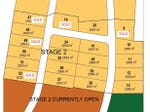 382-384 Agar Road, Coronet Bay, Vic 3984