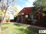 1/9 Lawler Street, South Perth, WA 6151