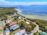 18 Harbour Esp, Little Grove, WA 6330