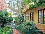 131 Bridge Street, Port Melbourne, Vic 3207