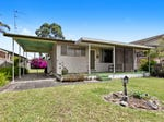 8 Avalon Street, Batemans Bay, NSW 2536