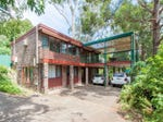 20A Silvia Street, Hornsby, NSW 2077