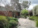 14 Coltain Street, Vermont South, Vic 3133