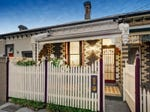 35 Baker Street, Richmond, Vic 3121