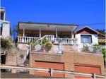 48 Undercliffe Road, Earlwood, NSW 2206