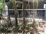 3/5 Mann Street, Nambucca Heads, NSW 2448